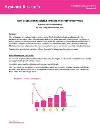 Next Generation Predictive Markets and Fluent Innovation White Paper Image.jpg