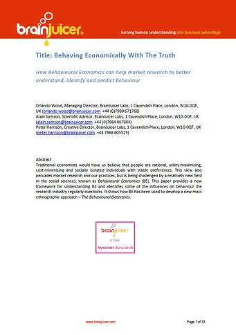 S1R PAR Image - Behaving Economically with the Truth.jpg